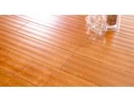 多层实木地板--桦木仿古709