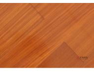 多层实木地板-海之弘X91010