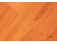 多层实木地板-海之弘X91003