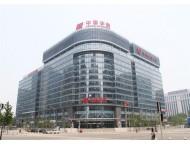 中国华融致远投资管理