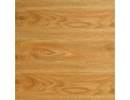 强化地板-浮雕HX8513