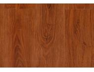 强化地板-浮雕8507
