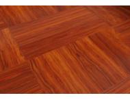 多层实木地板-梦之弘P60002