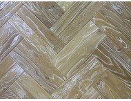 多层实木地板-梦之弘H45010