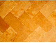 多层实木地板-PJ0002