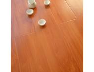 强化地板-柔光HX8627
