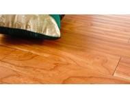 多层实木地板--榆木浮雕702