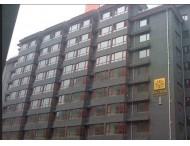 普罗仙酒店