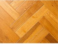 实木复合板