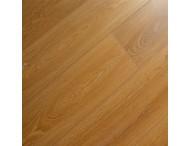 强化地板-同步HX8516