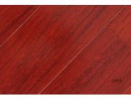 多层实木地板-海之弘X91007