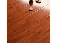 强化地板-柔光HX8601