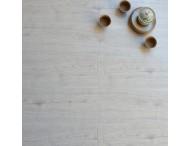 强化地板-柔光HX8625