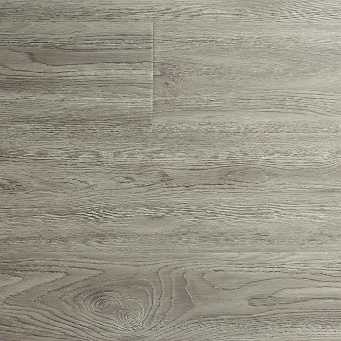 强化地板-浮雕HX8512
